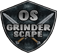 GrinderScape is not affiliated with Jagex or Runescape in any way